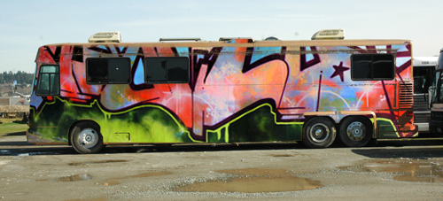 bus paint composite-10
