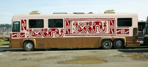 bus paint composite-33a