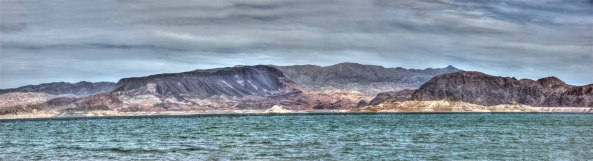 lake-mead-2 copy