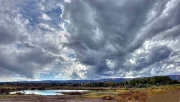 colorado trail panorama-1