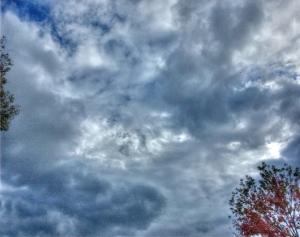 sky panorama-1