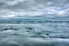 Pacific Coast Ft. Stephens