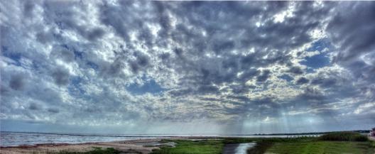gulf panorama-1