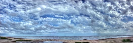 gulf panorama-3