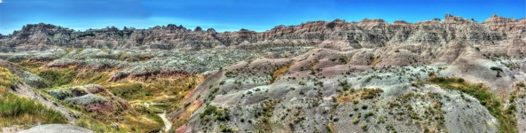 badlands-pano-2.jpg