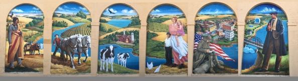 mural-pano