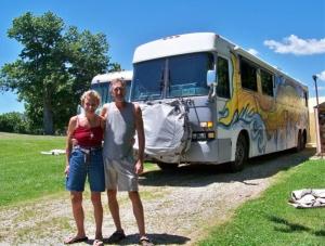 Wendy & Jim visit May 2017 024 (Small)