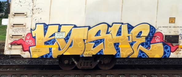 burst-8