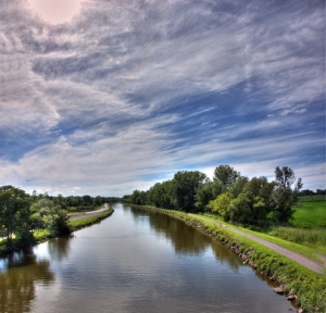 canal-pano-1