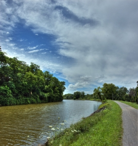 canal-pano-2