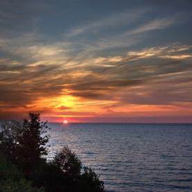 sunset-pano-1