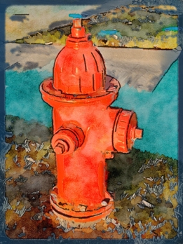 hydrant-1 copy