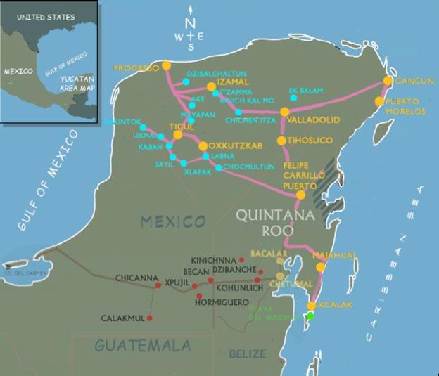 map2011 - Copy